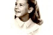 Cathye Marie Mayo